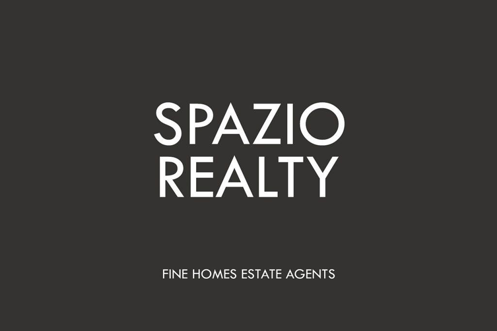 Sketch-Real-Estate-Logo_02