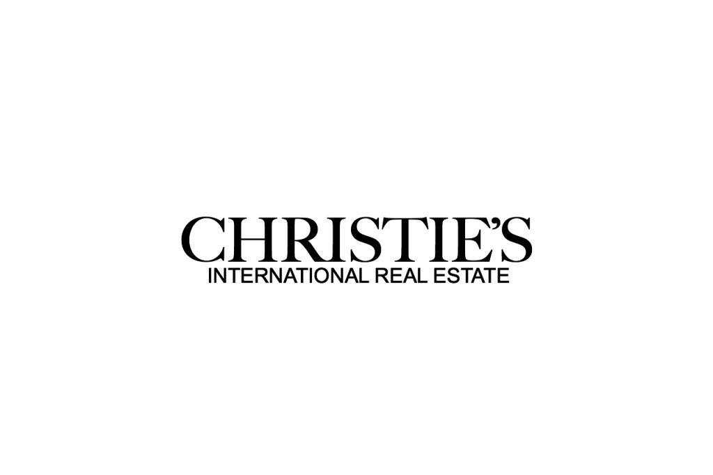 Sketch-Real-Estate-Logo_03