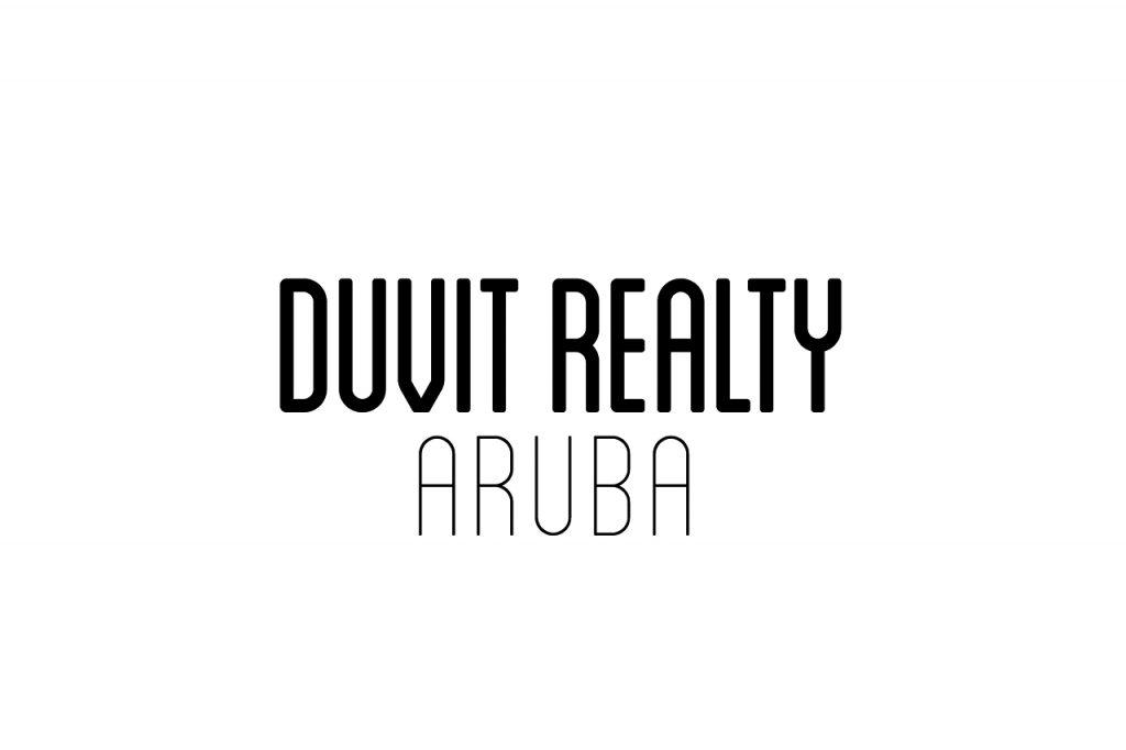 Sketch-Real-Estate-Logo_05
