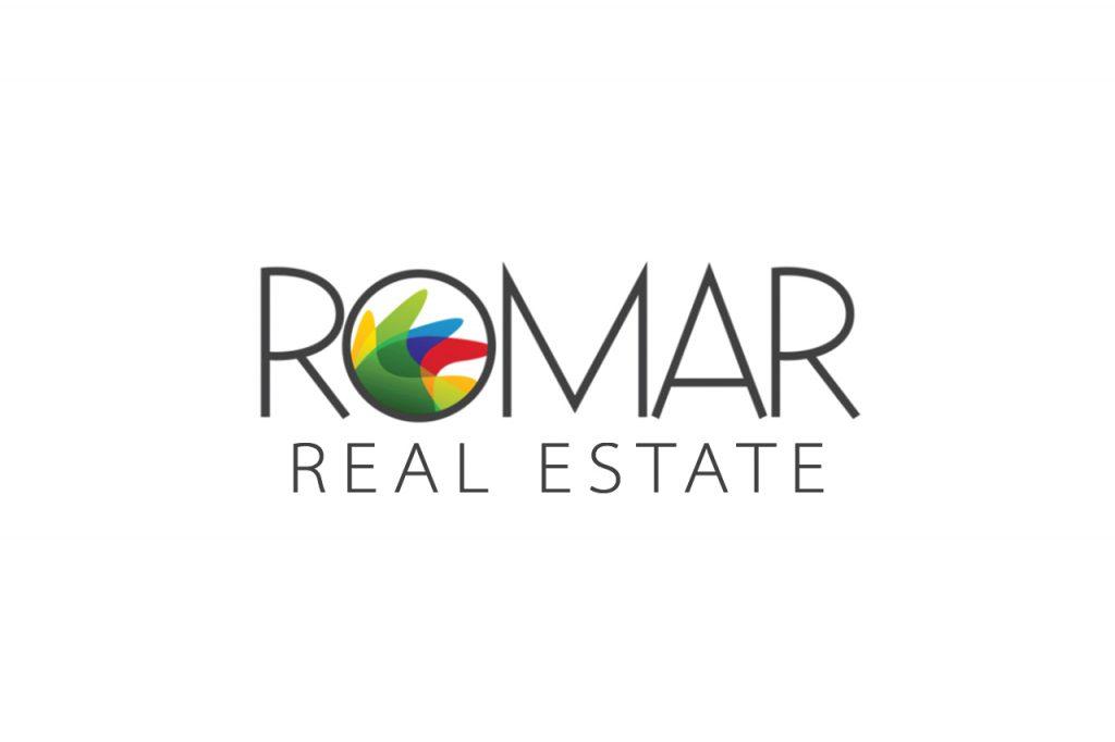 Sketch-Real-Estate-Logo_12